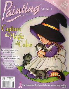 8 de outubro de 2012 - Jacqueline Buriche - Álbuns da web do Picasa...FREE MAGAZINE!!