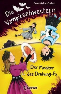 Der Meister des Drakung-Fu: Amazon.de: Franziska Gehm: Bücher