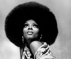 diana ross pictures - Google Search