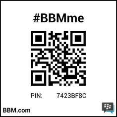 pin 7423BF8C