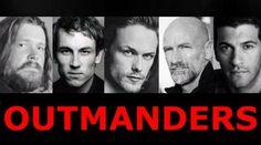 @OutlandrFanatic  RT Global #ClanOutlander  Join #OutManders Vote 4 #CaitrionaBalfe  Goal>90% http://bbc.in/16zvMLV