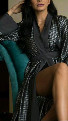 Lingerie Gown, Best Lingerie, Summer Fashion Trends, Autumn Fashion, Tall Girls, African Wedding Dress, Tall Women, Women's Fashion Dresses, Silk Dress
