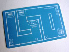 30 Architecture Business Cards | Insic Designs