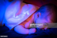 Sweet dreams | #newborn #baby #stock #photography #GettyImages |