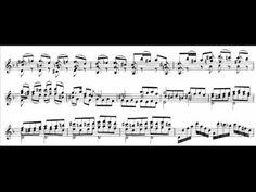 Season Bach - Sonata no. 1 for solo violin BWV 1001 (Sherlock's violin playing. Sing To The Lord, Sebastian Bach, Elementary Music, Music Classroom, Classical Music, News Songs, Violin, Sherlock, Inspire Me