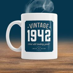 95th Birthday 1923 Legend Mens T Shirt Gift Idea 95 Present