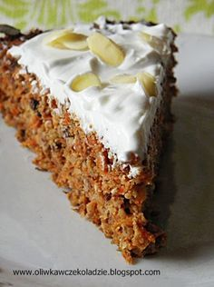 Vegan Junk Food, Healthy Vegan Desserts, Diet Desserts, Healthy Cookies, Vegan Sweets, Healthy Baking, Sweet Recipes, Cake Recipes, Dessert Recipes