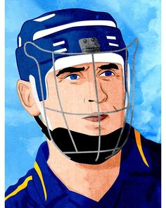 Tipperary hurler Eoin Kelly Croke Park, We Are The Champions, Joker, Hero, Football, Retail Interior, Sports, Fictional Characters, Ireland