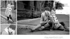 Fall Photo Session, Boston Children Photographer, Family As Art, Siblings Photo, Kids Photography Boston, Sibling Photography, Modern Portrait photography children -- Copyright Maureen Ford Photography #MaureenFord