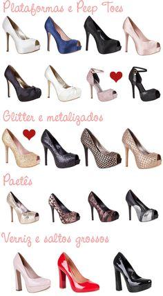 sapatos-de-festa1