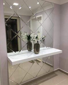 Room mirror: ideas on how to decorate and where to buy  #buy #decorate #decoration #decorations #Ideas #Mirror #room