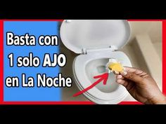 lemon uses cleaning Lemon Uses, Clean House, Storage Organization, Cleaning, Cool Stuff, Health, Ideas Prácticas, Youtube, Cleaning Tips