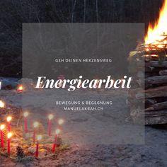 Energiearbeit in der Schwitzhütte - ein heilendes Erlebnis in der Natur