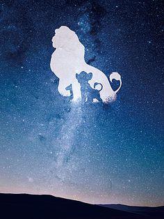 Le Roi Lion La Comédie Musicale - Old Tutorial and Ideas Rey Leon Wallpaper, Lion Wallpaper, Disney Phone Wallpaper, Wallpaper Iphone Cute, Cartoon Wallpaper, Cute Wallpapers, Wallpaper Wallpapers, Simba Disney, Disney E Dreamworks