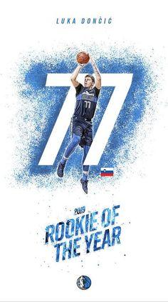 Dallas Mavericks ( In Basketball Posters, Basketball Is Life, Basketball Design, Basketball Leagues, Basketball Stuff, Dallas Mavericks, Dallas Sports, Nba Pictures, Nba League