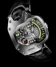 skeleton watches for men silver Men's Watches, Luxury Watches, Cool Watches, Watches For Men, Amazing Watches, Beautiful Watches, Skeleton Watches, Expensive Watches, Automatic Watch
