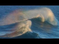 ♫ Tim Janis - Night Walk - Rainbow (Arco Iris) V&D - YouTube