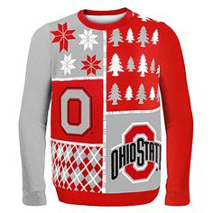 How To Have An Ugly Sweater Party in Cleveland, Ohio | @ Party ...