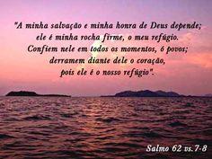 Centro Espírita Pai João de Angola. Localizado em Maringá PR.