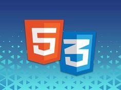 The Web Design CPD Certification Bundle: Lifetime Subscription, Save 97% - Geeky Gadgets