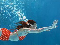 samantha french, aquatic life   lamono magazine