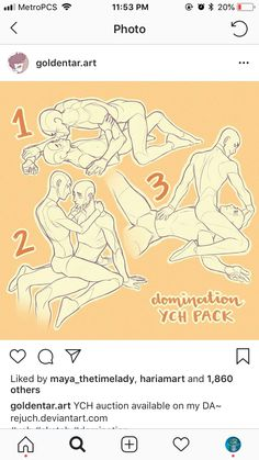 Figure Reference, Body Reference, Drawing Reference Poses, Drawing Base, Figure Drawing, Drawing Techniques, Drawing Tips, Manga Poses, Drawing Prompt
