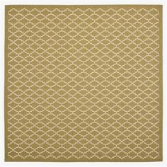 Need Stylish Outdoor Rug Ideas? Outdoor Dining Set, Outdoor Rugs, Outdoor Living, Patio Rugs, Highlight, Target, Beige, Traditional, Contemporary