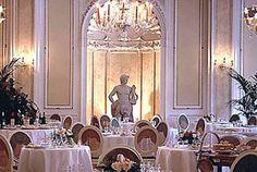 Hotel Des Bains, Venice Lido Resort