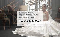 Bridal Jakarta Bridaljakarta On Pinterest