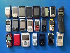 #inst10 #ReGram @blackberry.vietnam: Hội tụ anh tài  #blackberryvietnam #blackberry #blackberryclubs #blackberryphoto #bber #blackberrymobile #teamblackberry #weareblackberry  #bber  #FF #instafollow #l4l #tagforlikes #followback #love #instagood #photooftheday