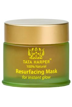 Best Face Masks - Dull Skin Treatments