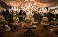 casamento-belo-horizonte-vestido-noiva-daniella-benicio-thais-vilela-11