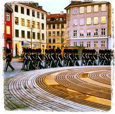 🇮🇹Ristorante ITALIANO Pompei - Kultorvet Square  Copenhagen  #RistoranteITALIANOcopenhagen #RistoranteITALIANOpompei