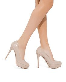 Heels - ShoeMint