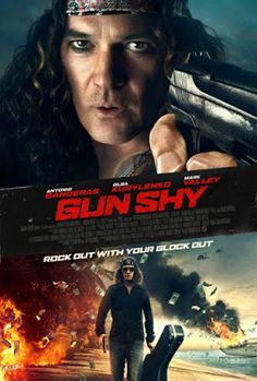 Directed by Simon West. With Antonio Banderas, Olga Kurylenko, Ben Cura, Mark Valley. An aging rock star's wife is kidnapped while vacationing in Chile. All Movies, Comedy Movies, Movies To Watch, Movies Online, Star Trek Beyond, Rene Russo, Boston Legal, Michael Fassbender, Umbrella Corporation