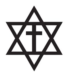 Are you looking for a foremost resource to learn about Messianic Jewish? Just contact messianicschool.com to know about our variety of courses and offers. Also get benefit of flexibility of study timings for your ease.