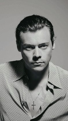 Harry Styles Face, Harry Styles Pictures, One Direction Pictures, Harry Edward Styles, Young Harry Styles, Desenhos One Direction, Harry Styles Photoshoot, The Face Magazine, Dark Harry