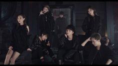 AAA / 「MAGIC」Music Video
