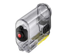 Waterproof Casefor Action Cam - Action Cam Sony Store - Sony US