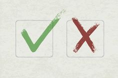 4 Ways to Handle the Inevitable Negative Review