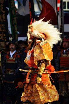 A little bit of Japan: 画像 Geisha, Japanese Design, Japanese Art, Takeda Shingen, Ghost Of Tsushima, Japanese Warrior, Armadura Medieval, Art Asiatique, Samurai Armor