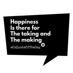 Make Happiness. Give Happiness. Take #Happiness  #StorageForSharedRooms #SharedKidsRoom #KidsBedroom #themeoftheweek #MoodBoardMonday
