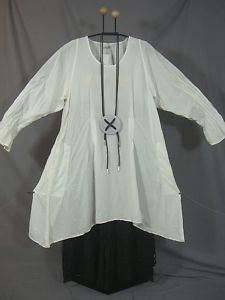 Aurea Vita clothing (Swedish label)
