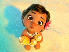 35 Inspirational Moana Quotes On Success. Moana is an American computer-animated musical adventure film produced by Walt Disney Animation Studios and released by Walt Disney Pictures. Moana Disney, Disney Pixar, Disney Animation, Disney Amor, Disney E Dreamworks, Film Disney, Cute Disney, Disney Magic, Disney Movies