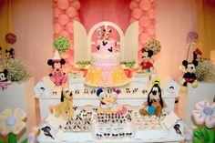 Faz de Conta Festas Infantis • Tel.: (27) 3318-2912 • 92792912