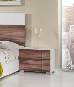 1000 Ideas About Cherry Nightstand On Pinterest Nightstands Espresso Nightstand And Small