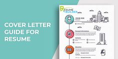 Online Resume Maker, Online Resume Builder, Free Resume Builder, Cover Letter Builder, Professional Resume, Resume Templates, Create Yourself, The Creator, Lettering