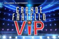 Spettacoli: Grande #Fratello #Vip Clemente Russo concorrente [scheda] (link: http://ift.tt/2cjenfW )