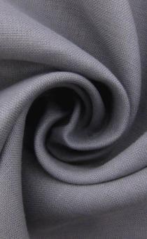 Nevada Linen in Grey