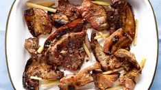 Love inasal? Try this recipe!